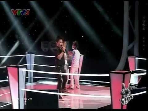 The Voice Kids Viet Nam Tập 6   Trí Dũng vs Phúc Nguyên vs Quang Anh   Come Together   Đối Đầu 1