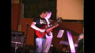 Babushka Live Cover (Steve Vai) view on youtube.com tube online.