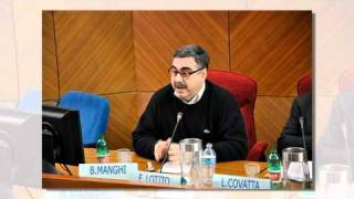 Dopo Mirafiori: impresa, lavoro e unità sindacale