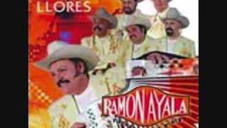 Ramon Ayala Manuel Juarez
