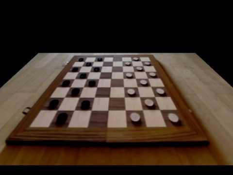 schach spielregeln