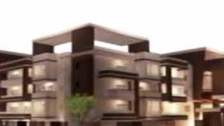 Budget friendly homes in Bengaluru, Hyderabad, Kochi, Mysore