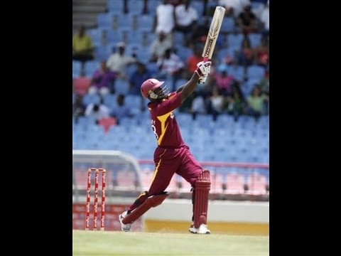 Darren sammy massive sixes in the final over vs pakistan t20