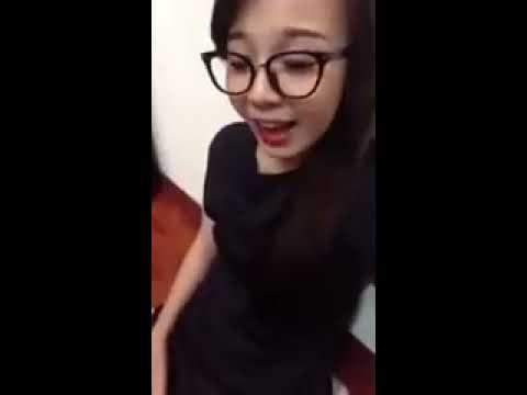Clip pé Moon chửi Bà Tưng   Lê Thị Huyền Anh   YouTube