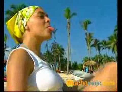 PLAYAS DE REPÚBLICA DOMINICANA - Vacaciones con MUCHOVIAJE.COM