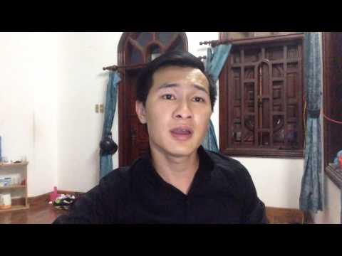 ANH SAI RỒI-QUANG VĨNH COVER (Og Sơn Tùng Mtp)