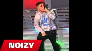 Noizy My Lady (OFFICIAL SONG)