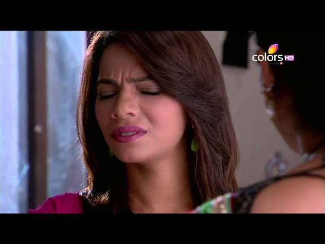Madhubala - मधुबाला - 2nd May 2014 - Full Episode (HD)