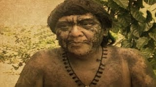 rituals and beliefs in venezuela The 5 creepiest death rituals from around the world (part 2) facebook twitter  the yanomami are an indigenous tribe in the thick jungles of venezuela,.