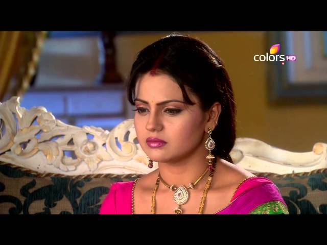 Uttaran - उतरन - 18th Feb 2014 - Full Episode(HD)