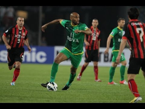 Beijing Guoan vs FC Seoul: AFC Champions League 2013 - Round of 16 Leg 1