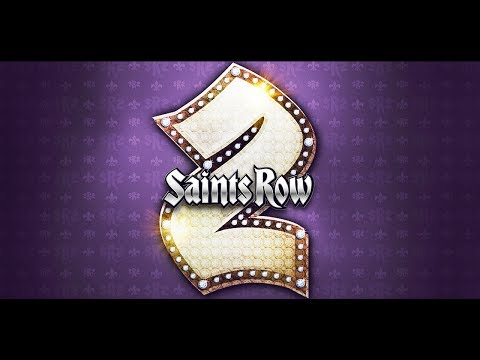 Análise e gameplay de Saints Row II
