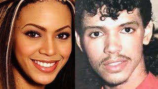 Beyonce real Father is El Debarge The truth  EXPOSED!!!!