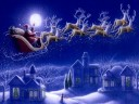 Rudolf the red-nosed reindeer-Gene Autry-(lyrics+song)