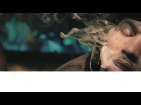 Kid Ink - Faster