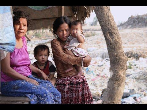 ONU: Reduzir trabalho infantil na agricultura exige parcerias