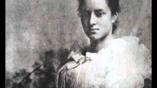 Hawai'i's Last Crown Princess