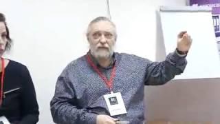 Алексей Капранов - к чему ревнует женщина