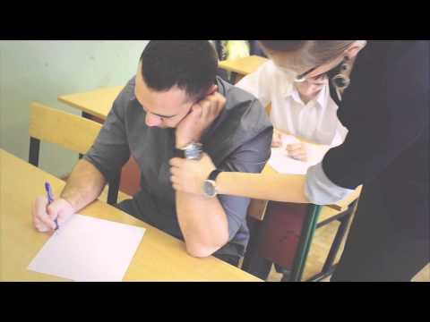 Как сделать шпаргалку чтобы учитель не заметил у доски