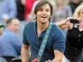 Charlie Worsham on isolation, inspiration