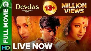 devdas hindi movie hd