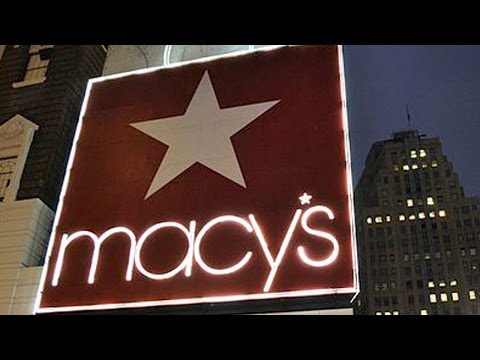 Analyst Maintains Macy's Buy Rating as Better Weather Aids Results