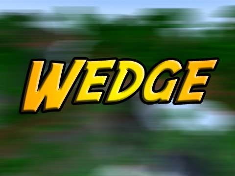 Minecraft | Episode 397 | Wedges| iPodmail | 1.2.3