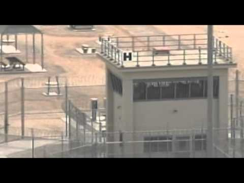 Arizona Facility Secure After More Prisoners Riot at Kingman Prison