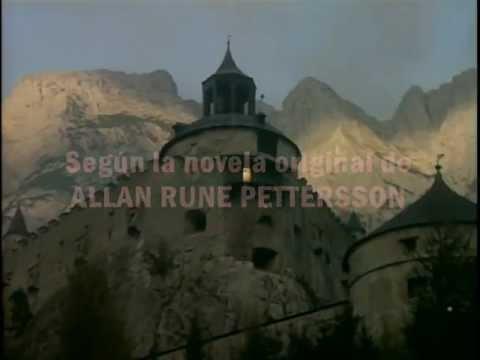 Thumbnail of video La tia de Frankenstein (Intro de España)