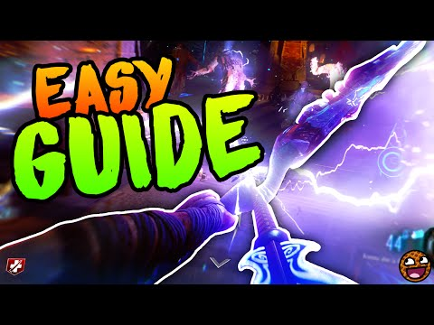 black ops 3 zombies easter egg guide