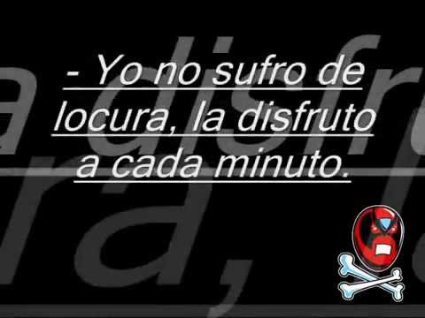 frases chistosas Archivos - Chile Humor