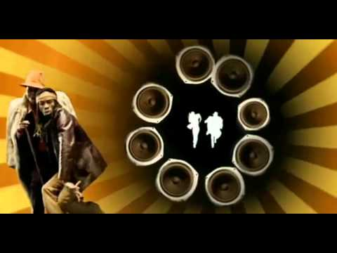 Madcon - Beggin (Official Video).flv