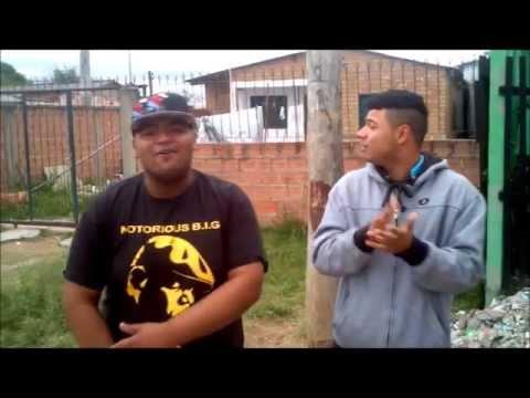 MC BIEL E NEGO BOLA - MUSICA NOVA 2014 ( PRÉVIA )