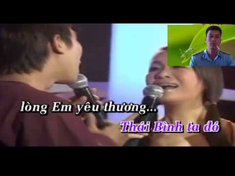 Nang Am Que Huong (karaoke)