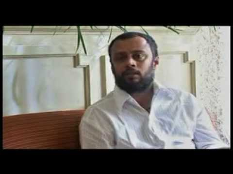 director laljose talk about Mammootty and Dileep