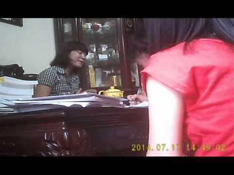 XEM (SOI -  BÓI ) ĐÚNG NHẤT-297 /3 HOÀNG MAI - DUC HOA