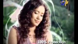 Telugu Videos Telugu TV Channels Telugu Movies Telugu News