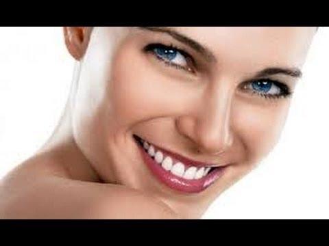 Meios farmacêuticos para limpar de poros de cara
