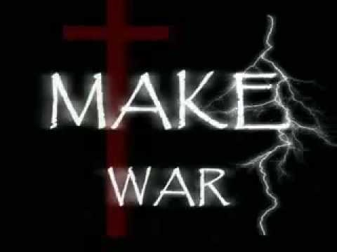 John Piper - Make War against the Flesh!