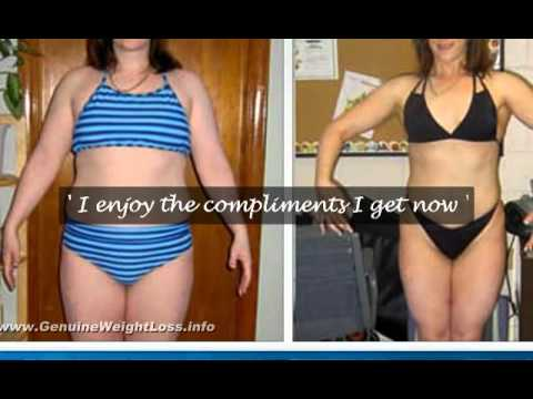 Karana Downs Weight Loss - Lose Weight Karana Downs Diet Tips.