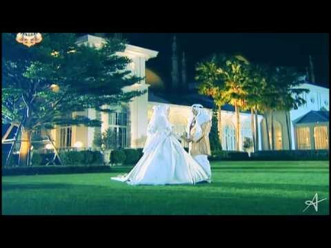 Lakorn MV Fah Jarod Sai | EPIC Romance