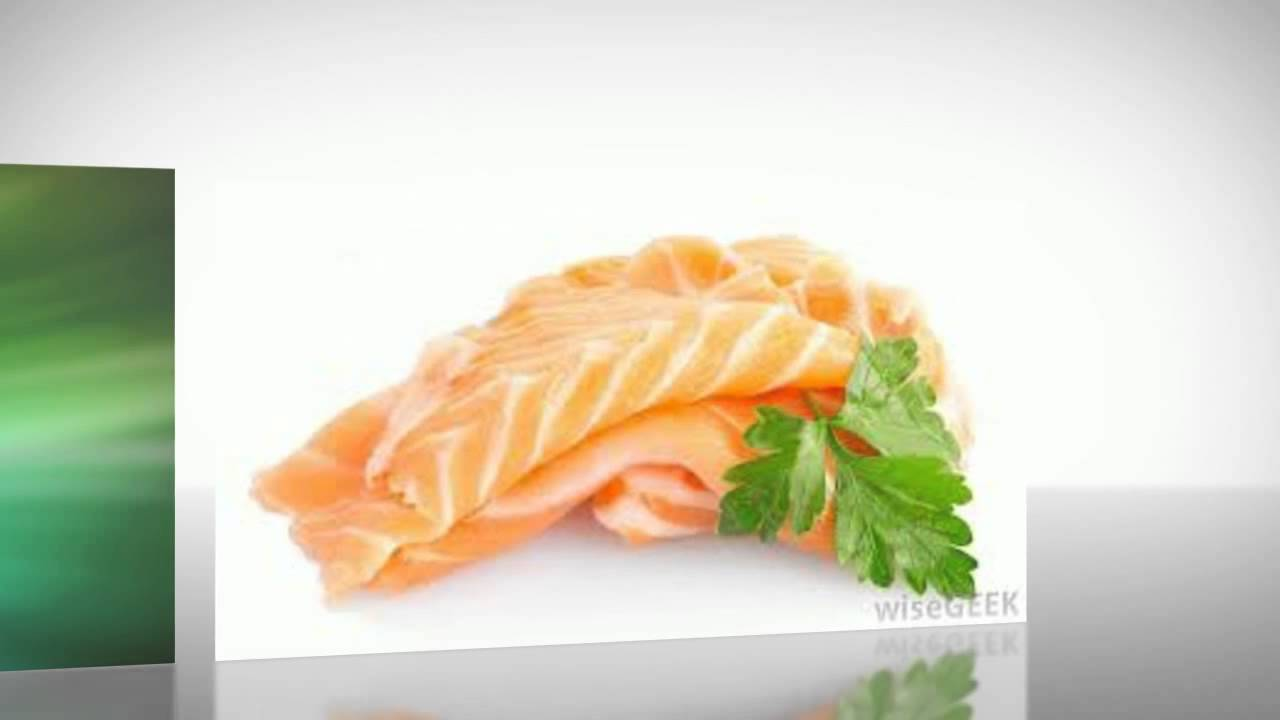 Fish oil and cholesterol does fish oil lower cholesterol for Cholesterol in fish