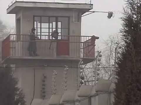 Các chuyên gia thúc giục Mỹ chặn đứng nạn mổ cướp nội tạng ở Trung Quốc