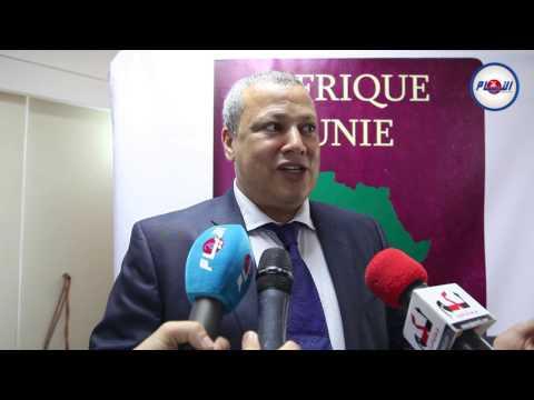 الرؤية الاستراتيجية للمغرب في إفريقيا