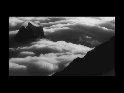 LE SOUFFLEUR DE SONS – SI JE SAVAIS (nouvel extrait)