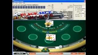 How To Win At Blackjack Learn The Secrets Of How To Win