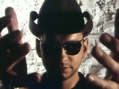 télécharger Depeche Mode – Personal Jesus