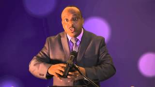 Sep 1 2013 Mekane Yesus Church TV Program Sermon By Pastor Tedy Part 3