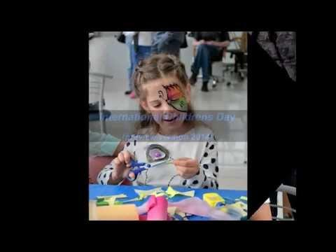 international childrens day международный день защиты детей 2014 part1