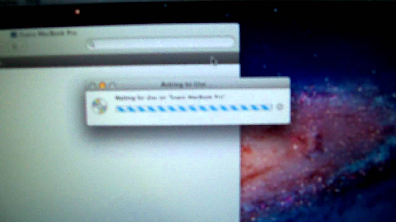 how to delete network connections on macbook air